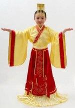 1 1.jpg. Древний Китай ... 0a710193c52db