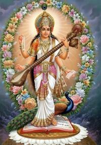 Искусство танца в Индии УссуриВики Ганеша jpg Шива jpg Сарасвати jpg