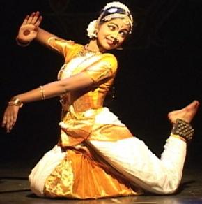 Искусство танца в Индии УссуриВики Одисси jpg Катхак jpg Бхаратанатьям jpg